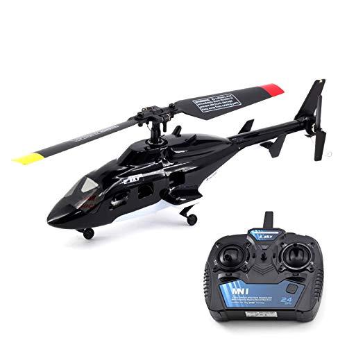安定性抜群 初心者向けヘリ Esky F150V2 + 新型Miniプロポ セット RTF ラジコン 4ch スケール機 CC3D搭載 ヘリコ 格安 価格でご提供いたします esky-f150v2 6軸 再入荷 予約販売