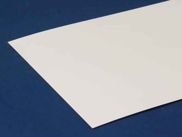 ランバーメラミン112RCC(艶消し・単色)3尺x6尺x20.5mm