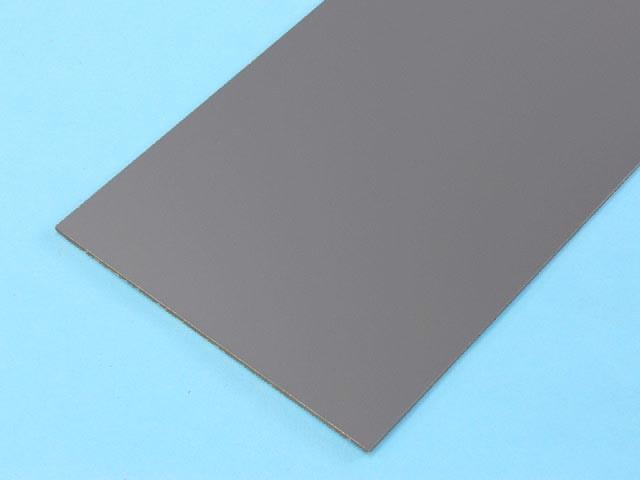 ランバーメラミン146RCC(艶消し・単色)3尺x6尺x1.0mm
