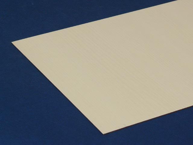 ランバーメラミン769RCC(艶消し・カラー木目柄)3尺x6尺x20.5mm