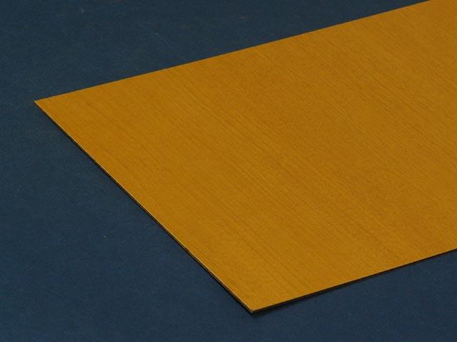ランバーメラミン862RCC(艶消し・木目柄)3尺x6尺x20.5mm