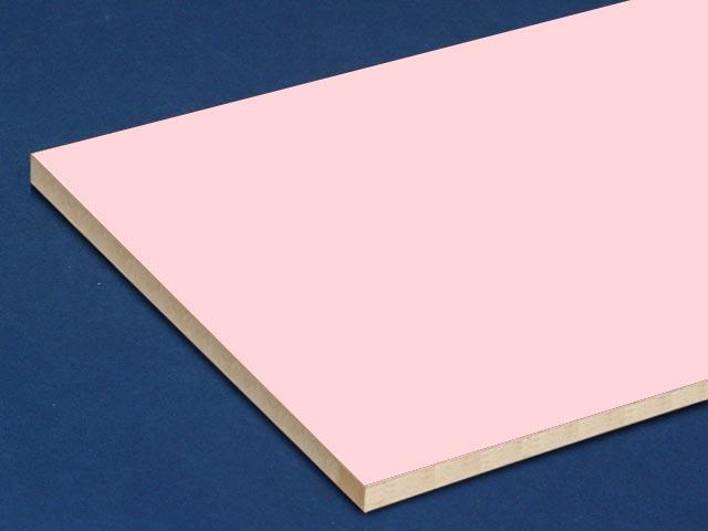 ランバーポリ184RP(艶消し・単色)3尺x6尺