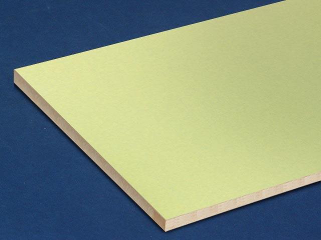 ランバーポリ605RP(艶消し・抽象柄)3尺x6尺