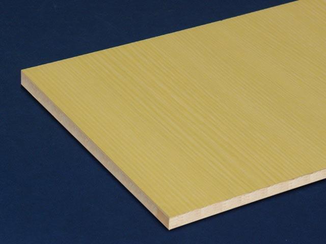 ランバーポリ772RP(艶消し・カラー木目柄)3尺x6尺
