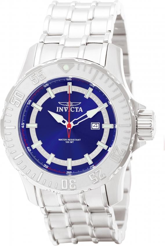 インビクタ 腕時計 Invicta 0502 Men Pro Diver Analog 49.5mm Watch海外お取り寄せ商品 米国正規商品 送料無料【smtb-tk】