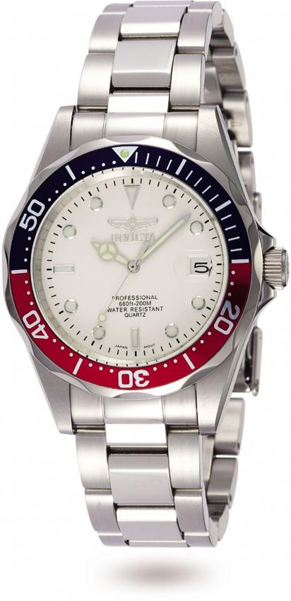 インビクタ 腕時計 Invicta 8933 Men Pro Diver Analog 37.5mm Watch海外お取り寄せ商品 米国正規商品 送料無料【smtb-tk】