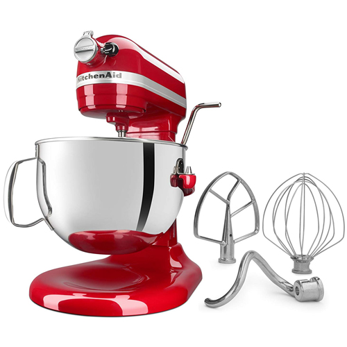 SEDONA | Rakuten Global Market: All three colors of kitchen aid 600 on haier products, ikea products, kitchen care products, kohler products, braun products, kitchen invention products, hampton bay products, ge products, sleep aid products, general electric products,