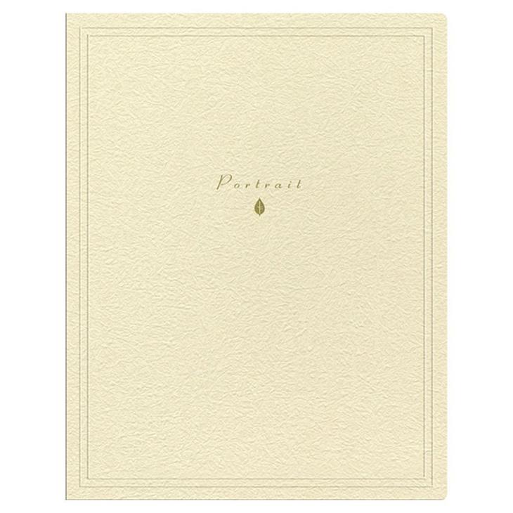 リ-フ立2L コソメ 20冊入り写真台紙 記念写真 TAKENO 竹野株式会社 105-0011