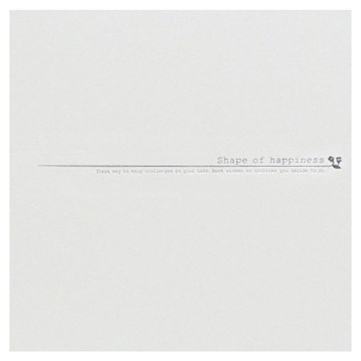SH 2L判 ホワイト 3面 10冊入り写真台紙 記念写真 アルバム TAKENO 竹野株式会社 155-0012
