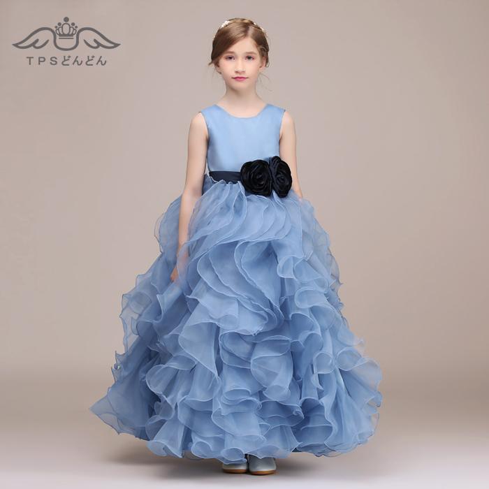 3e7538d840a95 楽天市場  エントリーでポイント10倍  高級豪華ドレス ピアノ発表会 ...