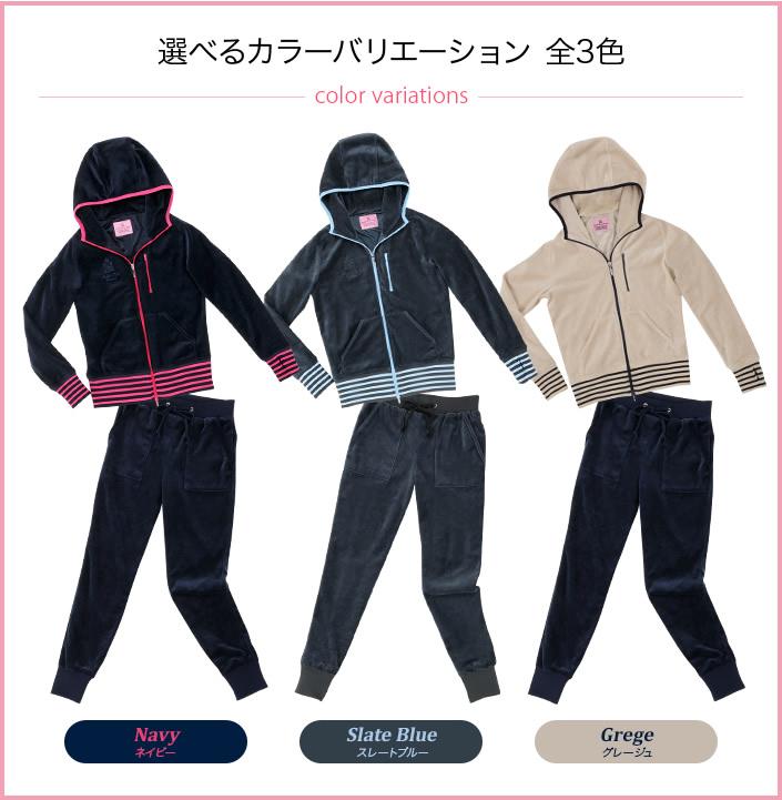 【安心の直営販売店】『model-style.net』 model-style Sauna Suit 3rd / モデルスタイル サウナスーツ サード【送料無料・代引手数料無料】