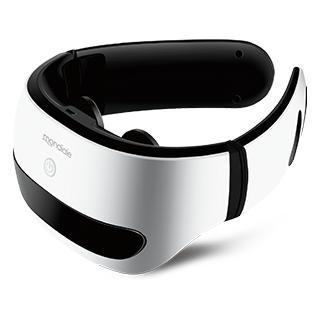 【予約注文品】【販売元直販】mondiale smart neck SN1(モンデール スマートネック SN1)【送料無料/代引き手数料無料】
