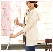 【安心の直営販売店】『model-style.net』 model-style Sauna Suit 2nd モデルスタイル サウナスーツ セカンド【送料無料・代引手数料無料】