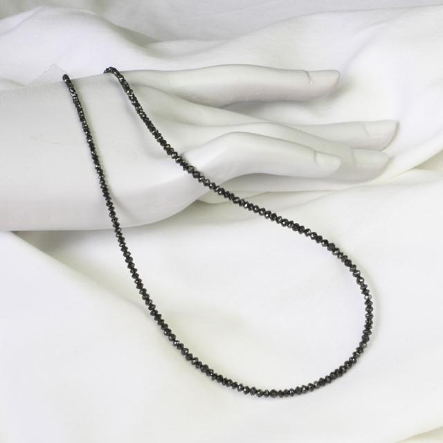 【送料無料】激安ブラックダイヤモンド20ct以上「4P0172」【送料無料】05P04Jul11 *