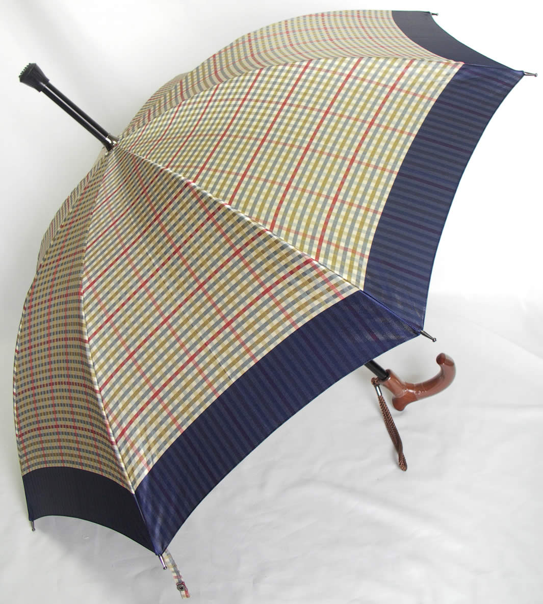 640139515e7f1 ... To be used as a walking stick umbrella cane umbrella umbrella cane cane  cane umbrella ...