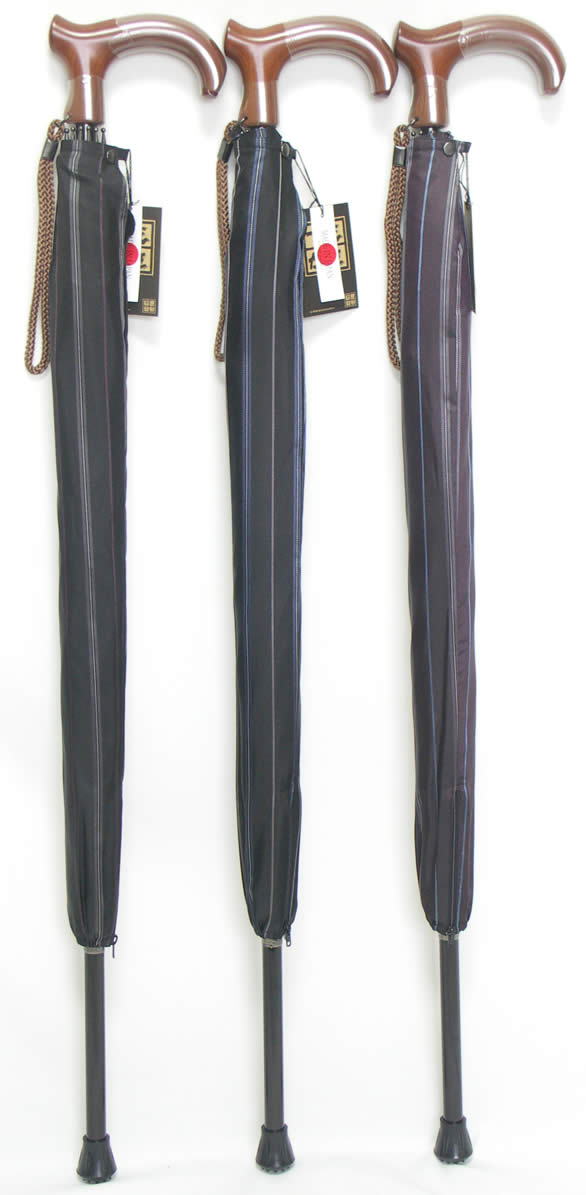 3191a15592369 To be used as a walking stick umbrella cane umbrella umbrella cane cane  umbrella cane cane ...