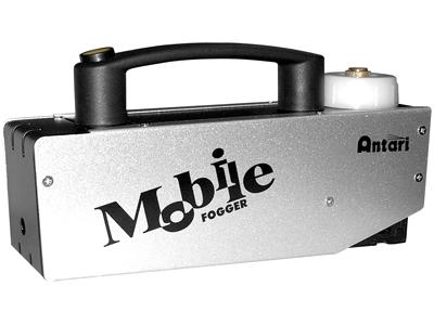 アンタリ(Antari)■M-1 Mobile Fogger[フォグマシーン]■[スモークマシーン]■