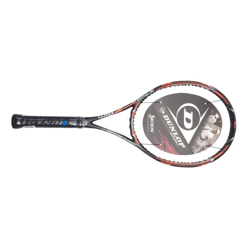 ダンロップ スリクソン レヴォ CZ 98D(SRIXON REVO CZ 98D)【DUNLOP SRIXON テニスラケット】【cz98d 海外正規品】