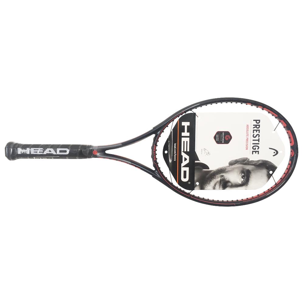 グラフィン タッチ プレステージ プロ(Graphene Touch Prestige PRO)【ヘッド HEAD テニスラケット】【232508 海外正規品】
