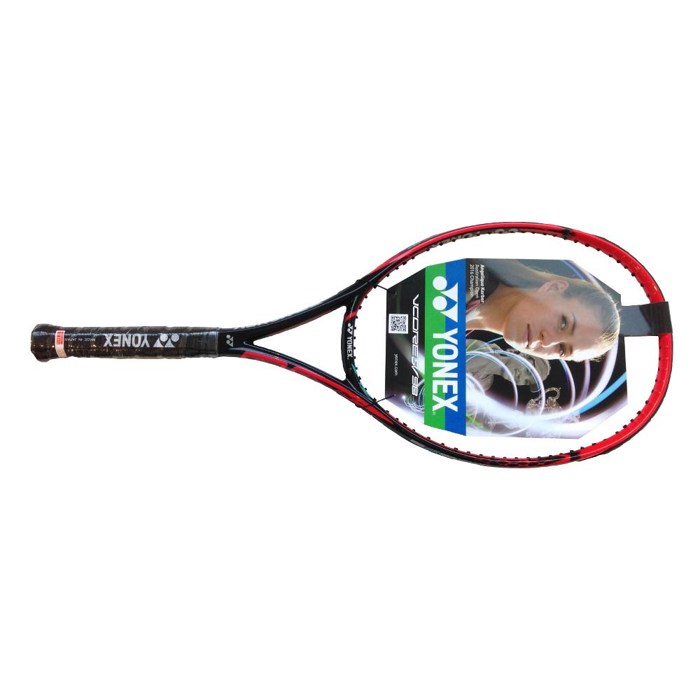 Vコア エスブイ98(VCORE SV98)【ヨネックス Yonex テニスラケット】【VCSV98 海外正規品】