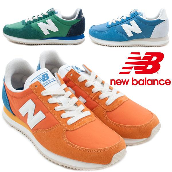 new balance u220ga
