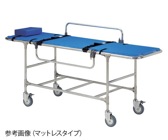 【送料無料】【ナビス】 浴室ストレッチャー TY222ESS 【大型品】【02P06Aug16】