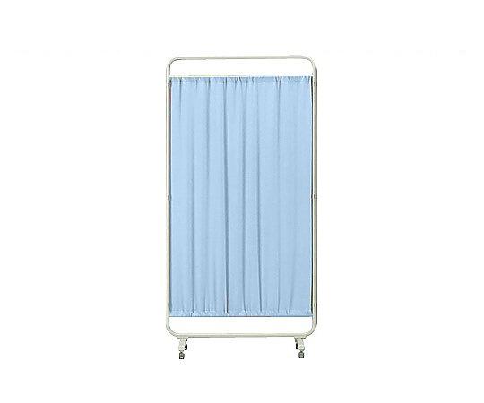 【無料健康相談 対象製品】【ナビス】スクリーン AM-631-CL ブルー 【fsp2124-6m】【02P06Aug16】