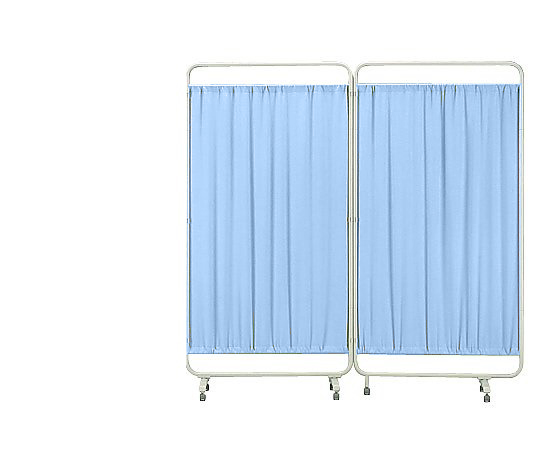 【無料健康相談 対象製品】【ナビス】スクリーン AM-632-CL ブルー 【fsp2124-6m】【02P06Aug16】