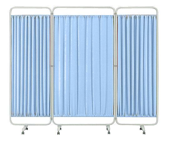 【無料健康相談付】【ナビス】スクリーンAM-63622-CL ブルー 【fsp2124-6m】【02P06Aug16】