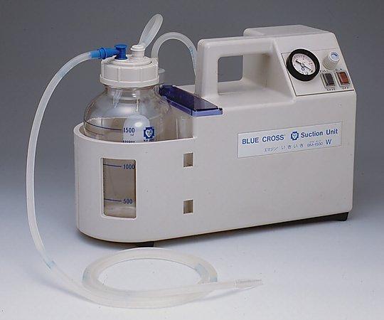 【無料健康相談 対象製品】【ナビス】エマジン小型吸引器 BM-1500W 【fsp2124-6m】【02P06Aug16】