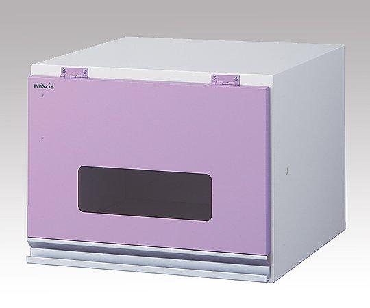 【無料健康相談 対象製品】【ナビス】アルティア上段ユニットNU-450TD