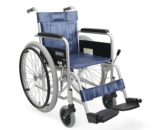 【無料健康相談 対象製品】【ナビス】車椅子 KR801N 【fsp2124-6m】【02P06Aug16】
