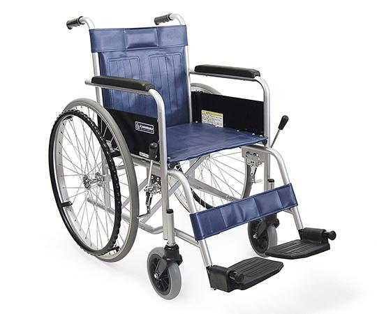 【無料健康相談 対象製品】【ナビス】車椅子 KR801Nソリッドタイヤ, ワタリグン:72eac990 --- sunward.msk.ru