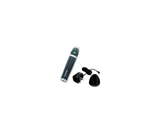 【無料健康相談 対象製品】【ナビス】リチウムイオン充電式ハンドル 71907 【fsp2124-6m】【02P06Aug16】