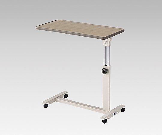 【無料健康相談付】【ナビス】サイドテーブル PT-4100M