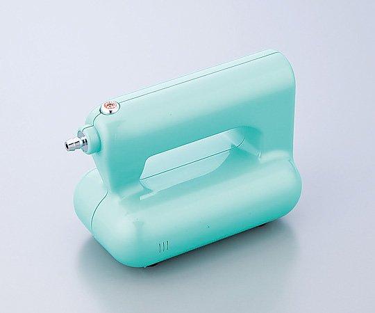 【無料健康相談 PUMP-301 対象製品】【ナビス】自動加圧ポンプ