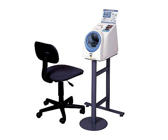 【無料健康相談 対象製品】【ナビス】全自動血圧計 TM9325 専用架台 【fsp2124-6m】【02P06Aug16】