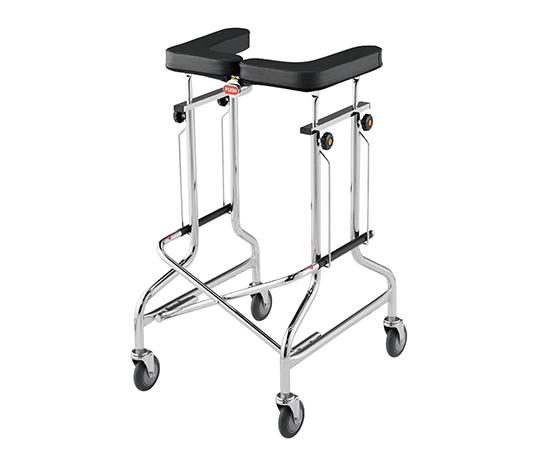 【無料健康相談付】【ナビス】アルコー歩行補助器 1S型 【fsp2124-6m】【02P06Aug16】