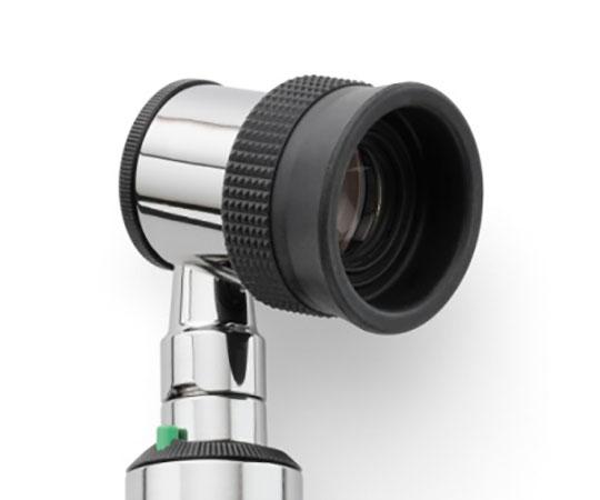 【無料健康相談 対象製品】【ナビス】3.5V皮膚鏡(ヘッドのみ)47300 【fsp2124-6m】【02P06Aug16】