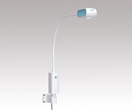 【無料健康相談 対象製品】【ナビス】GS300 LEDライト 44410 テーブル/ウォールマウント付き 【fsp2124-6m】【02P06Aug16】