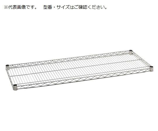 【ナビス】イーブンシェルフ用棚AHM1820 1枚