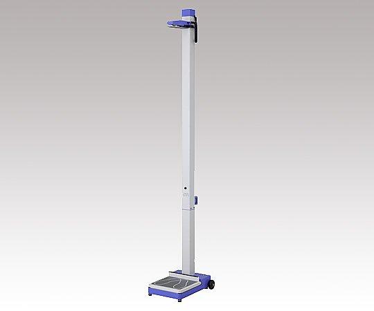 【無料健康相談 対象製品】【ナビス】自動身長体重計 KS-510Np 【fsp2124-6m】【02P06Aug16】