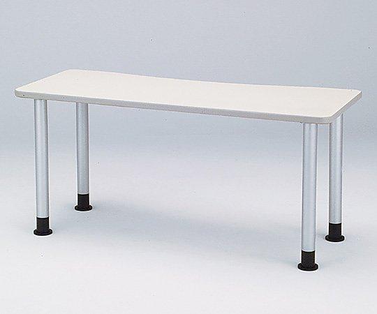 【無料健康相談 対象製品】【ナビス】システムテーブル WSN-1560 【fsp2124-6m】【02P06Aug16】