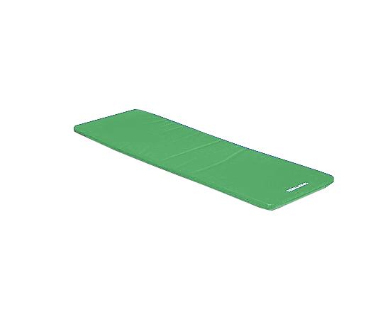 【ナビス】エクササイズマット H-9012G 緑