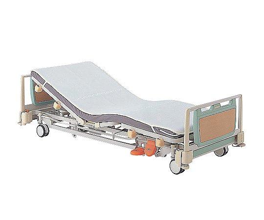 【無料健康相談 対象製品】【ナビス】床ずれ防止パッド TN-1100T 【fsp2124-6m】【02P06Aug16】