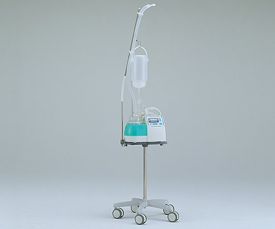 【無料健康相談 対象製品】【ナビス】医療用ネブライザ用スタンドRO-1052 【fsp2124-6m】【02P06Aug16】