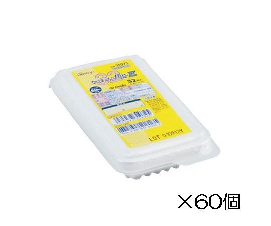 アルウエッティBox-E 32枚/個×60個入