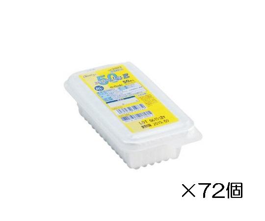 アルウエッティBox-E 50枚/個×72個入