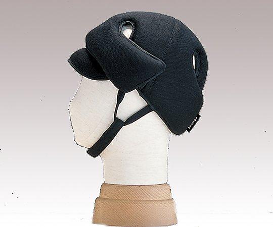 【無料健康相談 対象製品】【ナビス】保護帽 Dタイプ・2003・ブラック 【fsp2124-6m】【02P06Aug16】