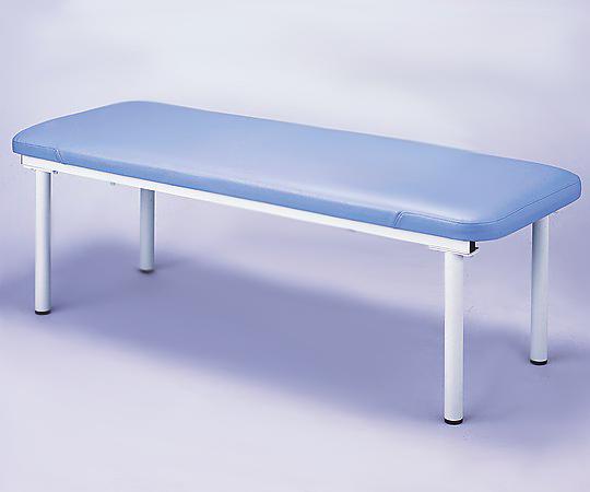 【無料健康相談付】【ナビス】低反発診察台 MON-1865RT 【fsp2124-6m】【02P06Aug16】